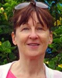 Brenda O'Neil