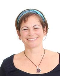 Brenda Morrow