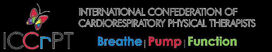 International Confederation of Cardio-respiratory Physical Therapists